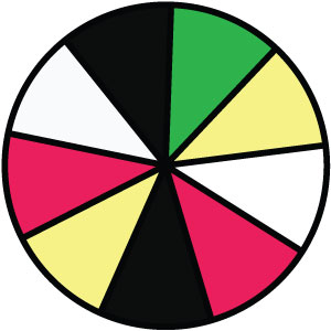 GL-wheel-logo2